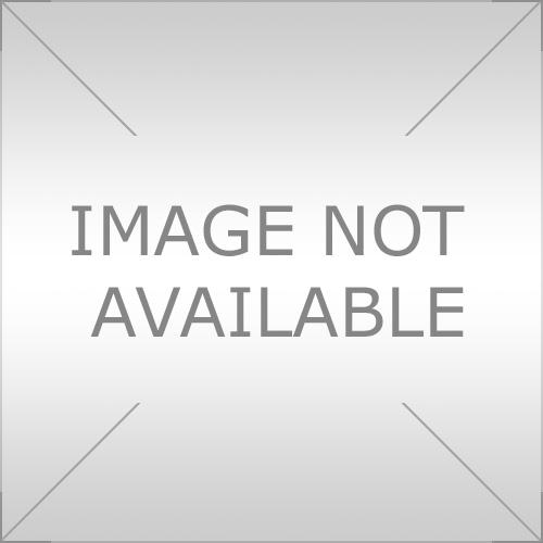 Dead Sea Magik Hair Majik Serum + Mineral Shampoo