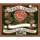 Aqua Oleum Tea Tree Oil