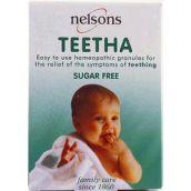Nelsons Teetha 24 Sachets #100225