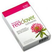 Promensil Red Clover