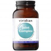 Viridian Joint Complex Veg Caps # 381