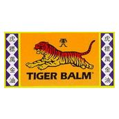 Tiger Balm Red (Extra Strong)