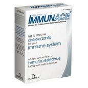 Vitabiotics Immunace Once-A-Day