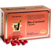 Pharma Nord Bio-Carotene