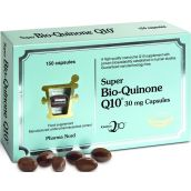 Pharma Nord Super Bio-Quinone Q10 30mg (Ubiquinone)