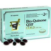 Pharma Nord Bio-Quinone Q10 GOLD 100mg (Ubiquinone)