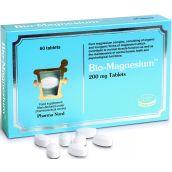 Pharma Nord Bio-Magnesium 200mg