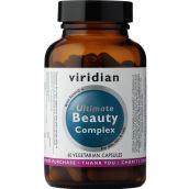 Viridian Ultimate Beauty Complex # 161