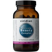 Viridian Ultimate Beauty Complex # 162