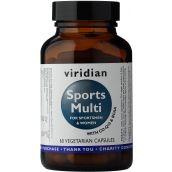 Viridian Sports Multi # 165