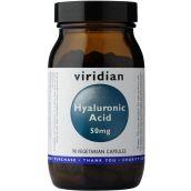 Viridian Hyloronic Acid 50mg # 394