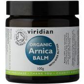 Viridian Arnica Organic Balm # 680