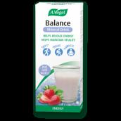 A Vogel Balance Mineral Drink 21 Sachets