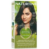 Naturtint Permanent Hair Colourant 2N - Brown Black