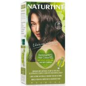 Naturtint Permanent Hair Colourant 3N - Dark Chestnut Brown