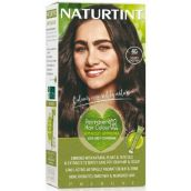 Naturtint Permanent Hair Colourant 4G - Golden Chestnut