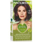 Naturtint Permanent Hair Colourant 4M - Mahogany Chestnut
