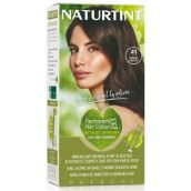 Naturtint Permanent Hair Colourant 4N - Natural Chestnut