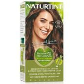Naturtint Permanent Hair Colourant 5G - Light Golden Chestnut