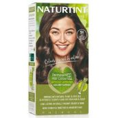 Naturtint Permanent Hair Colourant 5N - Light Chestnut Brown