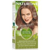 Naturtint Permanent Hair Colourant 6G - Dark Golden Blonde