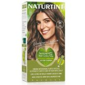 Naturtint Permanent Hair Colourant 6N - Dark Blonde