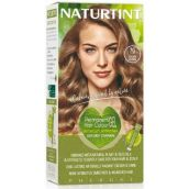 Naturtint Permanent Hair Colourant 7G - Golden Blonde