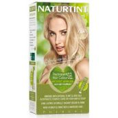Naturtint Permanent Hair Colourant 10N - Light Dawn Blonde