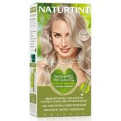 Naturtint Permanent Hair Colourant 10A - Light Ash Blonde