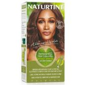 Naturtint Permanent Hair Colourant 6.7 Dark Chocolate Blonde