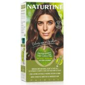 Naturtint Permanent Hair Colourant 5.7 Light Chocolate Chestnut