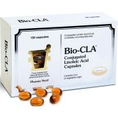 Pharma Nord Bio-CLA 500 mg