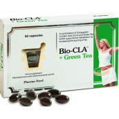 Pharma Nord Bio-Cla & Green Tea