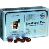 Pharma Nord Bio-Marine Plus(70% Omega 3 Fish Oil)