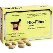 Pharma Nord Bio-Fibre