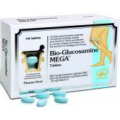 Pharma Nord Bio-Glucosamine Mega (+ Chondroitin)