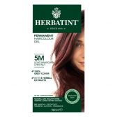 Herbatint Permanent Hair Colour 5M Light Mahogany Chestnut
