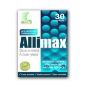 NEW-Allimax Garlic-Bulk Offer Buy 6 Get 3 Free