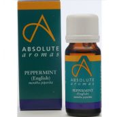 Absolute Aromas Peppermint, (US) mentha piperita