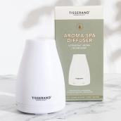 Tisserand Aroma Spa Diffuser