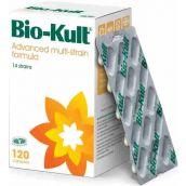 Bio Kult 120 Capsules (Expiry Date 03-2022)
