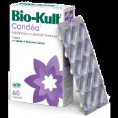 Bio Kult Candea 60 Capsules (Expiry Date 08-2020)