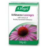 A Vogel Echinaforce Lozenges 30g