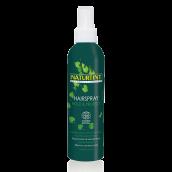 Naturtint Hairspray