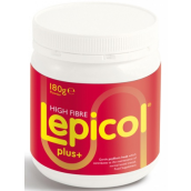 Lepicol Plus Digestive Enzymes Powder 180g