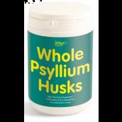 Lepicol Whole Psyllium Husks 300g Powder