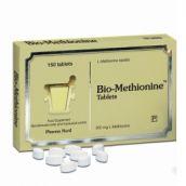 Pharma Nord Bio-Methionine