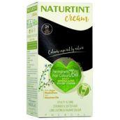 Naturtint CREAM 3N Dark Chestnut Brown 155ml (PPD Free)