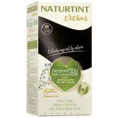 Naturtint CREAM 4N Natural Chestnut 155ml (PPD Free)
