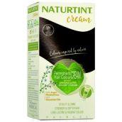 Naturtint CREAM 5N Light Chestnut Brown 155ml (PPD Free)